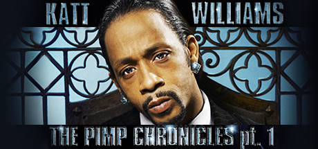 Internet Hookup Katt Williams Watch Online