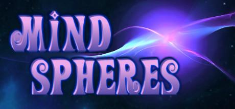 Mind Spheres