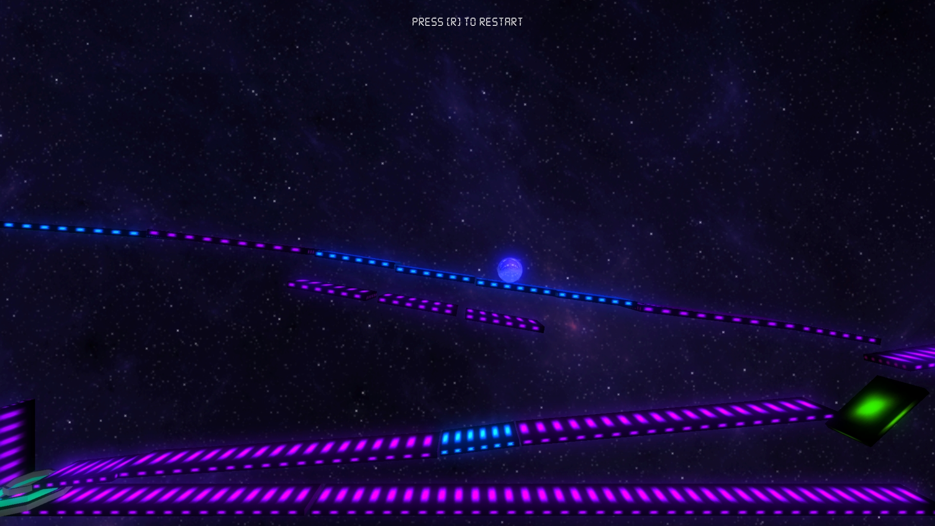 Mind Spheres screenshot