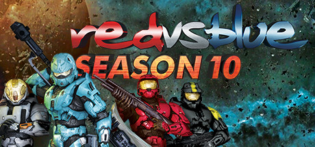 In nine seasons of Red vs. Blue, the top-secret military operation has affected the lives of the Blood Gulch crew in more ways than they ...
