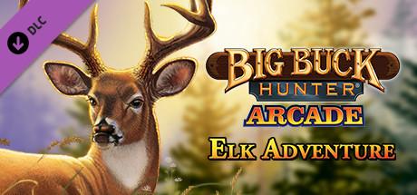 Cheap Elk Adventure Pack free key