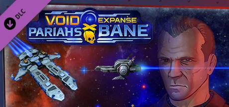 VoidExpanse: Pariahs' Bane