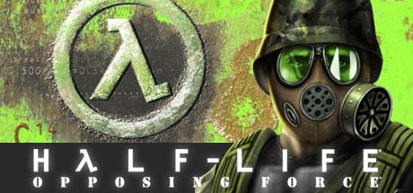 Скачать Игру Half Life Opposing Force Через Торрент - фото 2