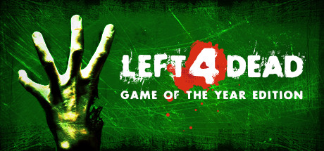 Amazon.com: Left 4 Dead - Game of the Year Edition -Xbox ...