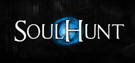 Скачать игру soulhunt через торрент