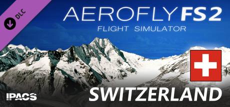 скачать игру Aerofly Fs 2 через торрент - фото 11