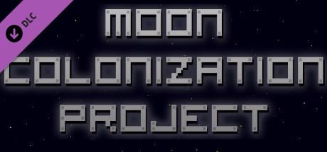 Moon Colonization Project | Soundtrack