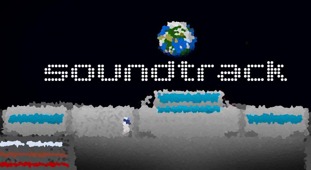 Moon Colonization Project | Soundtrack screenshot