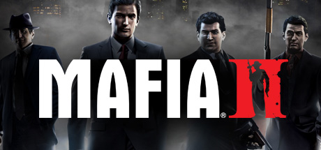 Mafia II. Digital Deluxe Edition