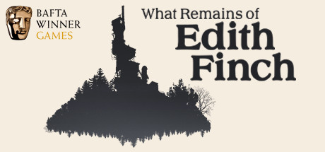 Cheap What Remains of Edith Finch free key