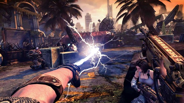 download bulletstorm full clip edition-codex cracked full version singlelink iso rar multi 7 language free for pc