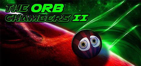 The Orb Chambers II