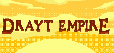 Drayt Empire game image