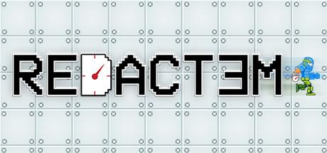 http://cdn.akamai.steamstatic.com/steam/apps/502400/header.jpg