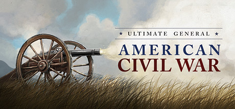 Ultimate General. Civil War дешевле чем в Steam