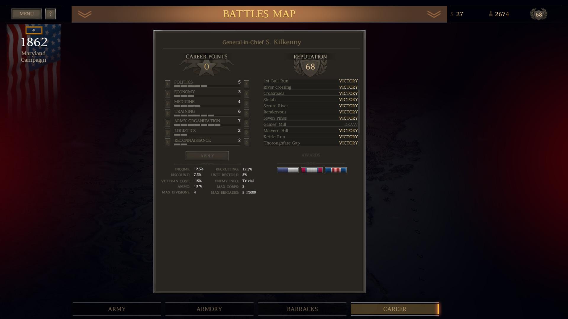 Скачать игры бесплатно на компьютер генерал
