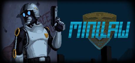 miniLAW