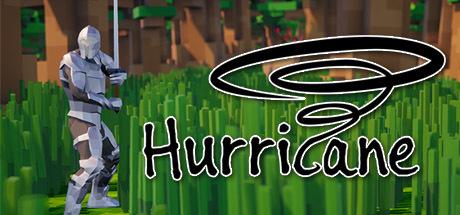 игра hurricane скачать торрент