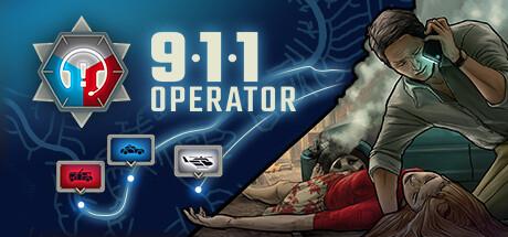 скачать игру 911 operator на русском