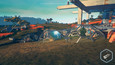 Planet Nomads picture22