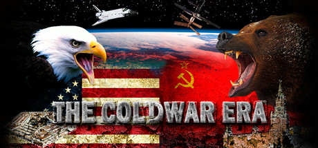 Cold War скачать торрент - фото 9