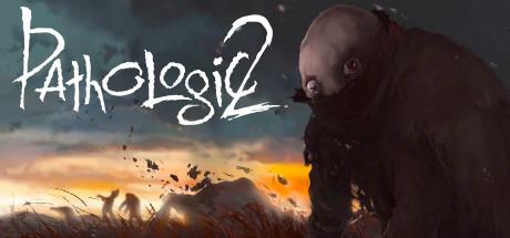 Allgamedeals.com - Pathologic 2 - STEAM