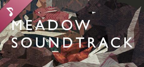 Meadow Soundtrack