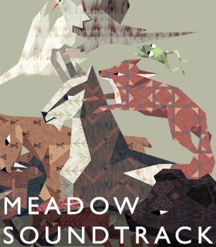 Meadow Soundtrack screenshot