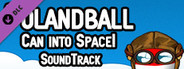 Polandball: Can Into Space! - Original Soundtrack