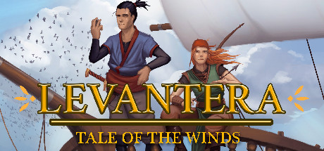 Levantera: Tale of The Winds