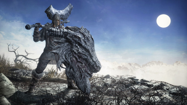 Dark souls 3 the ringed city pc game download