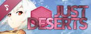 Just Deserts - Original Sound Track