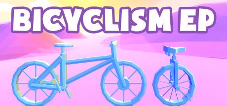 Bicyclism EP