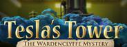 Tesla's Tower: The Wardenclyffe Mystery
