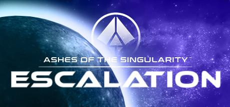 скачать игру Ashes Of The Singularity - фото 3