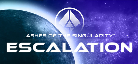 save 25 on ashes of the singularity escalation on steam