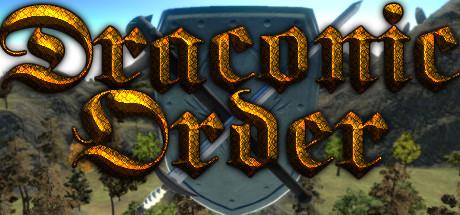 Draconic Order VR