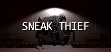 скачать игру sneak thief 2016 через торрент