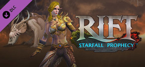 RIFT - Starfall Prophecy Deluxe Edition