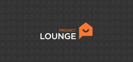 Project Lounge Steam Game