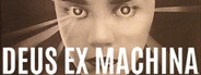 Deus Ex Machina, Game of the Year, 30th Anniversary Collector's Edition