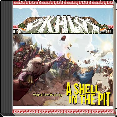 Okhlos - Soundtrack screenshot