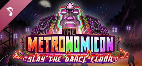 The Metronomicon - The Original Score