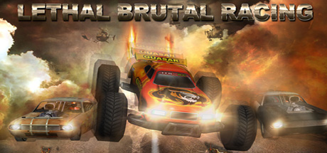 Image result for Lethal Brutal Racing System