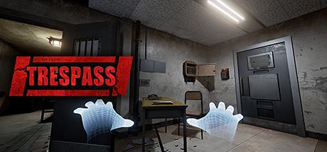 Trespass - Episode 1