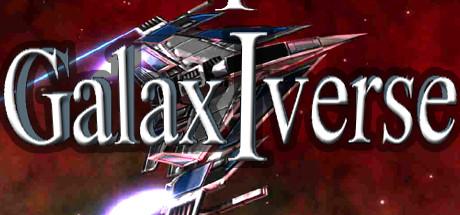 GalaxIverse