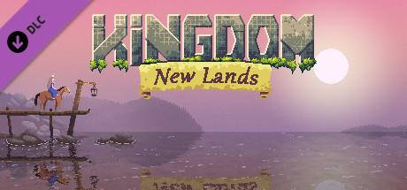 Kingdom: New Lands OST