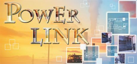 Power Link VR