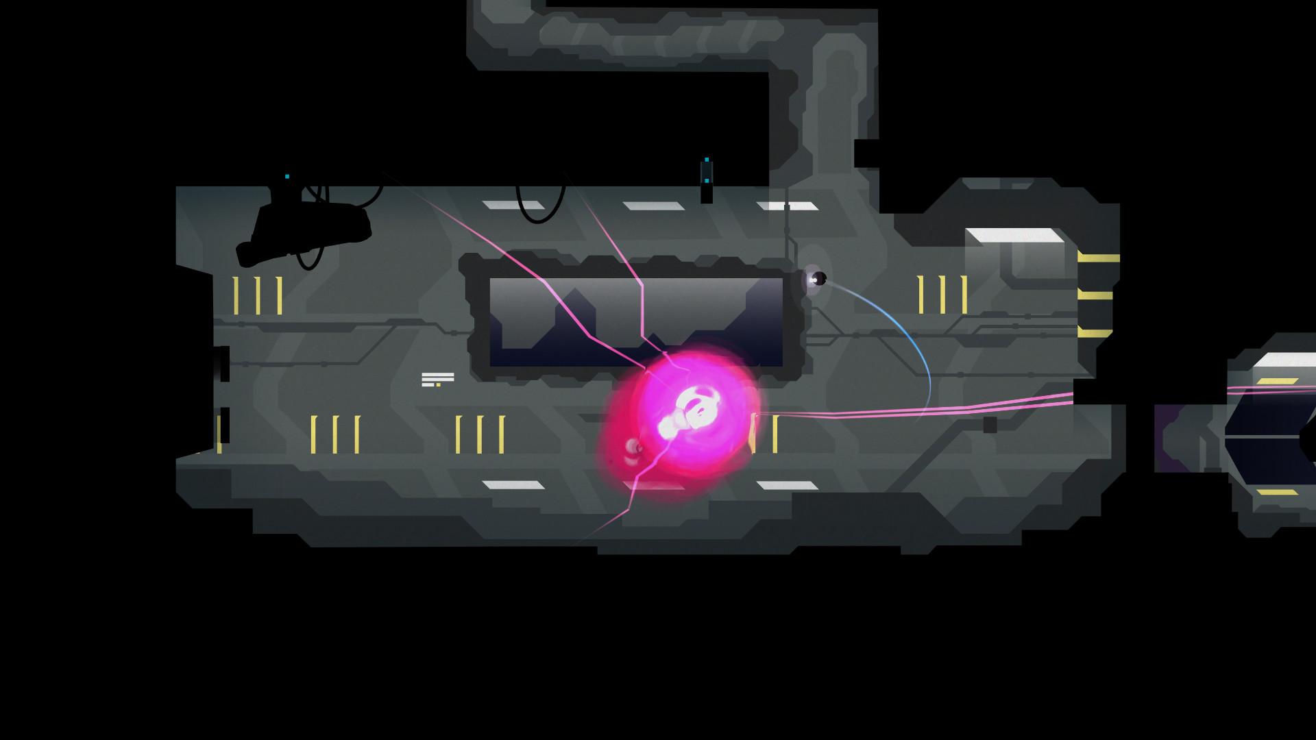 Forma.8 Screenshot 2