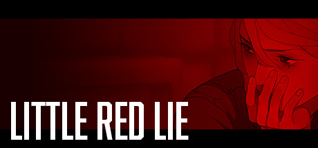 Little Red Lie: